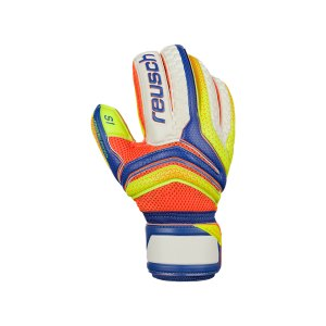 reusch-serathor-prime-s1-finger-suppo-blau-f484-torwart-torspieler-keeper-equipment-gloves-rasenplatz-3770230.png