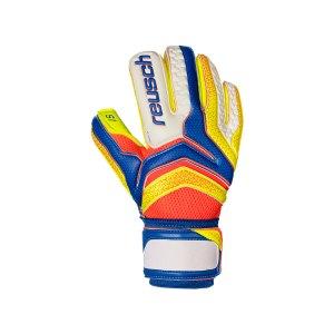 reusch-serathor-prime-s1-roll-finger-blau-f484-torwart-torspieler-keeper-equipment-gloves-rasenplatz-3770237.jpg