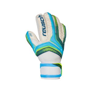 reusch-serathor-prime-a2-tw-handschuh-blau-f401-torwart-torspieler-keeper-equipment-gloves-herren-nasses-wetter-3770435.png
