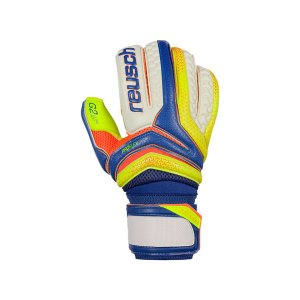 reusch-serathor-pro-g2-torwarthandschuh-blau-f484-equipment-gloves-torhueter-torspieler-keeper-3770955.png