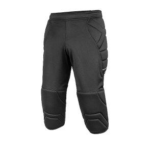reusch-contest-short-3-4-torwarthose-schwarz-f700-fussball-teamsport-textil-torwarthosen-3817205.jpg