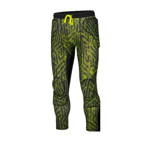 reusch-cs-3-4-short-padded-torwarthose-f704-fussball-teamsport-textil-torwarthosen-3817533.jpg