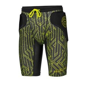 reusch-cs-femur-short-torwarthose-kurz-f704-fussball-teamsport-textil-torwarthosen-3818530.jpg