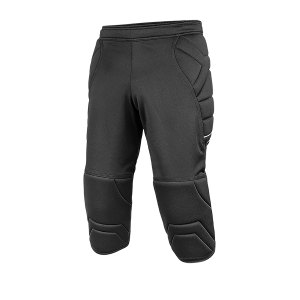 reusch-contest-short-3-4-torwarthose-kids-f700-fussball-teamsport-textil-torwarthosen-3827205.jpg