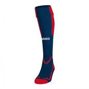 jako-lazio-stutzenstrumpf-blau-rot-f09-fussball-teamsport-textil-stutzenstruempfe-3866-textilien.jpg