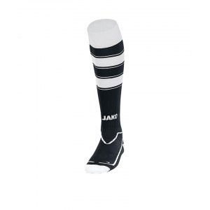 jako-celtic-stutzenstrumpf-nozzle-football-sock-f08-schwarz-weiss-3868.png