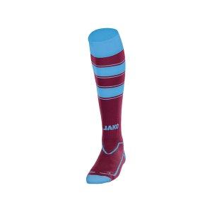 jako-celtic-stutzenstrumpf-nozzle-football-sock-f14-maroon-rot-blau-3868.png