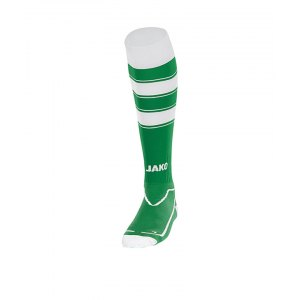 jako-celtic-stutzenstrumpf-nozzle-football-sock-f60-gruen-weiss-3868.jpg