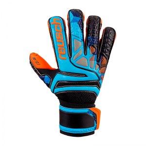 reusch-prisma-prima-s1-evolution-tw-handschuh-f998-gloves-keeper-goalie-torspieler-equipment-3870038.jpg