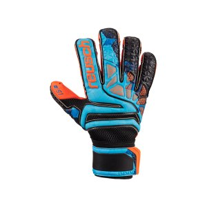 reusch-prisma-s1-evolution-ltd-tw-handschuh-f998-gloves-keeper-goalie-torspieler-equipment-3870039.png