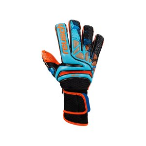 reusch-prisma-pro-g3-fusion-evo-tw-handschuh-f999-gloves-keeper-goalie-torspieler-equipment-3870058.jpg