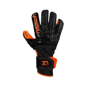 reusch-prisma-prog3duo-blackhole-tw-handschuh-f783-3870159-equipment-torwarthandschuhe-goalkeeper-torspieler-fangen.jpg