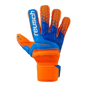 reusch-prisma-prime-s1-fs-tw-handschuh-orange-f296-equipment-torwarthandschuhe-3870238.png