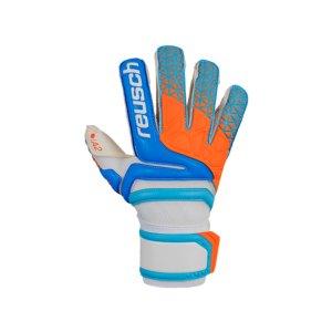 reusch-prisma-prime-a2-evolution-tw-handschuh-f111-torwart-fussball-football-soccer-sport-freizeit-3870439.png