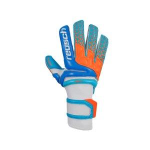 reusch-prisma-pro-ax2-torwarthandschuh-weiss-f121-training-outfit-sportlich-alltag-freizeit-fussball-laufen-3870455.png