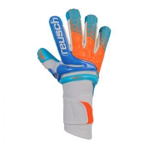 reusch-prisma-pro-ax2-evolution-tw-handschuh-f121-training-outfit-sportlich-alltag-freizeit-3870459.jpg