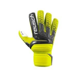 reusch-prisma-sg-finger-support-tw-handschuh-f206-torwart-fussball-soccer-sportlich-alltag-freizeit-3870810.jpg