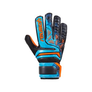 reusch-prisma-sd-easy-fit-ltd-handschuh-kids-f998-gloves-keeper-goalie-torspieler-equipment-3872005.jpg