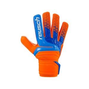 reusch-prisma-rg-torwarthandschuh-orange-f290-torwart-fussball-soccer-sportlich-alltag-freizeit-3870615.png