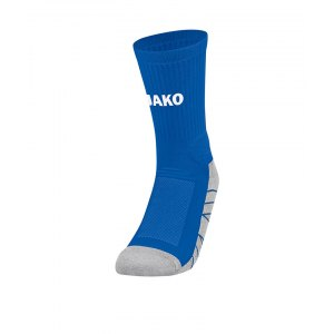 jako-profi-trainingssocken-blau-f04-trainingssocken-sportsocken-polsterung-training-3908.jpg