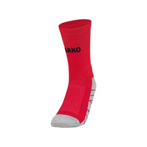 jako-profi-trainingssocken-rot-f01-trainingssocken-sportsocken-polsterung-training-3908.jpg