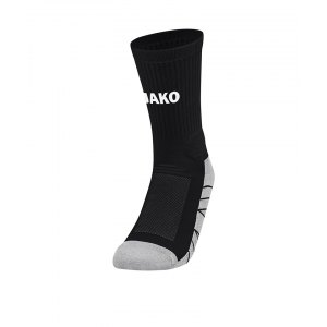 jako-profi-trainingssocken-schwarz-f08-trainingssocken-sportsocken-polsterung-training-3908.jpg