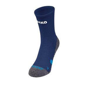 jako-trainingssocken-blau-f09-fussball-teamsport-textil-socken-3911.jpg