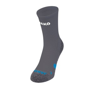 jako-trainingssocken-grau-f40-fussball-teamsport-textil-socken-3911.jpg