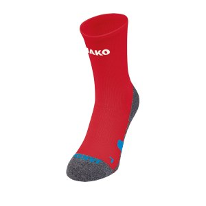 jako-trainingssocken-rot-f01-fussball-teamsport-textil-socken-3911.jpg