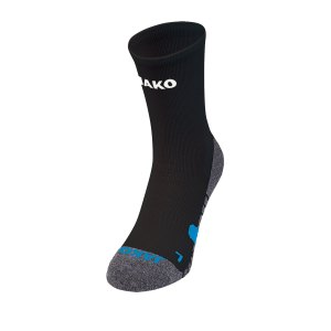 jako-trainingssocken-schwarz-f08-fussball-teamsport-textil-socken-3911.jpg