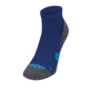 jako-trainingssocken-kurz-blau-f09-fussball-teamsport-textil-socken-3912.png
