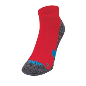 jako-trainingssocken-kurz-rot-f01-fussball-teamsport-textil-socken-3912.png