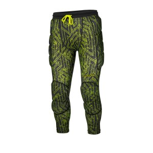 reusch-cs-3-4-short-soft-padded-torwarthose-f700-fussball-teamsport-textil-torwarthosen-3917520.jpg