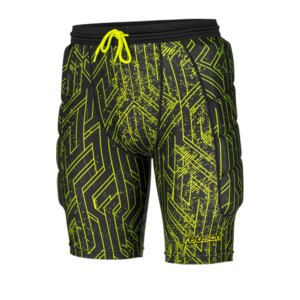reusch-cs-short-soft-padded-torwarthose-kurz-f700-fussball-teamsport-textil-torwarthosen-3918520.jpg