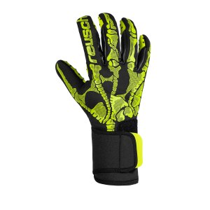reusch-pure-contact-x-ray-g3-tw-handschuh-f7040-equipment-torwarthandschuhe-3970093.png