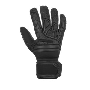 reusch-fit-control-freegel-mx2-tw-handschuh-f700-equipment-torwarthandschuhe-3970105.jpg