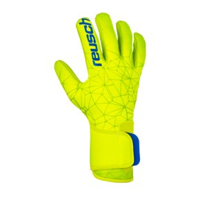 reusch-pure-contact-ii-s1-tw-handschuh-f583-torwarthandschuh-sport-equipment-3970200.jpg