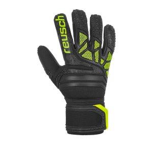 reusch-fit-control-freegel-s1-tw-handschuh-f704-torwarthandschuh-schwarz-lime-green-3970205.jpg