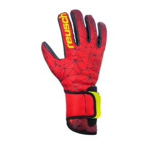reusch-pure-contact-ii-r3-tw-handschuh-f775-torwarthandschuhe-sport-soccer-fussball-3970700.png