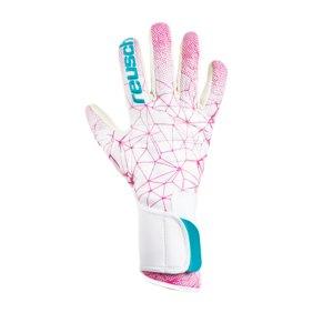 reusch-pure-contact-ii-g3-tw-handschuh-damen-f1019-wwc.jpg