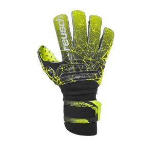 reusch-fc-pro-g3-sb-evolution-tw-handschuh-f704-equipment-torwarthandschuhe-3970978.jpg