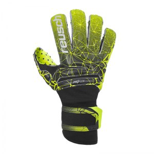 reusch-fc-pro-g3-sb-evolution-tw-handschuh-f704-equipment-torwarthandschuhe-3970979.jpg