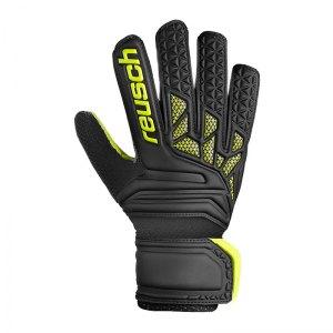 reusch-fit-control-tw-handschuh-junior-f704-equipment-torwarthandschuhe-3972565.jpg