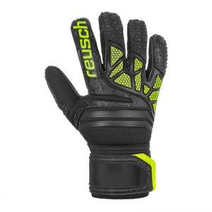 reusch-fit-control-freegel-sg-tw-handschuh-f704-torwarthandschuh-black-lime-green-3972805.jpg