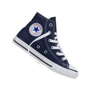 converse-chuck-taylor-as-high-sneaker-kids-blau-lifestyle-freizeit-sneaker-schuh-shoe-3j233c.png