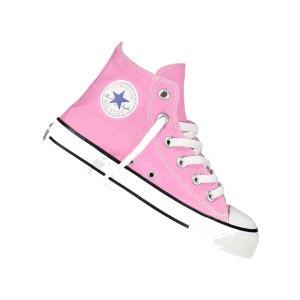 converse-chuck-taylor-as-high-sneaker-kids-pink-lifestyle-freizeit-sneaker-schuh-shoe-3j234c.png