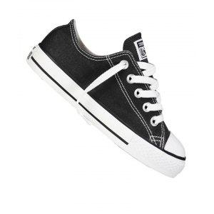 converse-chuck-taylor-as-sneaker-kids-schwarz-lifestyle-freizeit-schuh-shoe-kinder-kids-children-3j235c.png