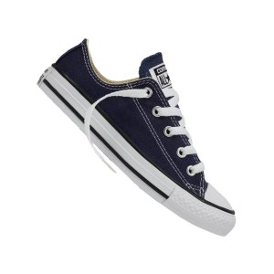 converse-chuck-taylor-as-sneaker-kids-blau-freizeit-lifestyle-kinder-kids-children-schuhe-shoe-3j237c.png