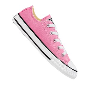 converse-chuck-taylor-as-ox-sneaker-kids-pink-lifestyle-schuhe-kinder-sneakers-3j238c.png