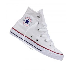 converse-chuck-taylor-as-sneaker-kids-weiss-freizeit-lifestyle-kinder-kids-children-schuhe-shoe-3j253c.png